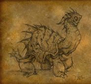 Cataclysm concept art - Unnamed02c