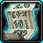 Inv scroll 02