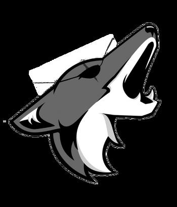 Schakal Logo