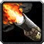 Inv musket 02
