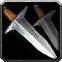 Inv throwingknife 02