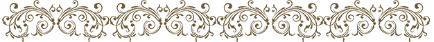 Kleinod-floral-seperator