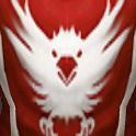 Wappen von Stromgarde