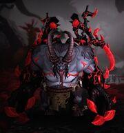 Xavius (Legion)