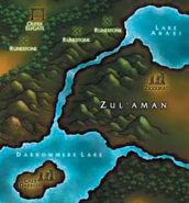 ZulamanWC3