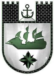 KamilWappen001