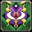 Croppedimage6464-DarkmoonFaire