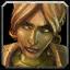 Icon boss maidenofgrief
