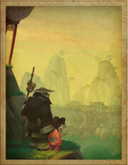 Li Lis Reisetagebuch 05