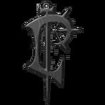 LordaeronSymbol