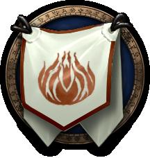 SL Wappen