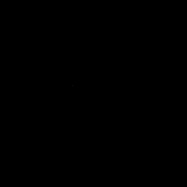 WappenDon