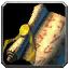 Icon Scroll 15a