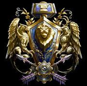 WappenAllianz