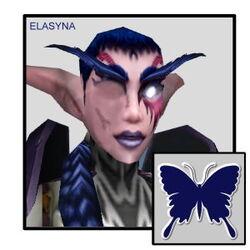 Elasyna005