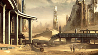 Scorch-trials-01 article