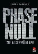 Phase Null