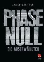 PhaseNull