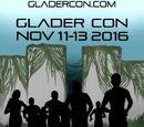 Glader Con
