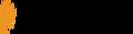 Vorschaubild der Version vom 30. September 2015, 16:08 Uhr