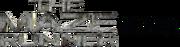 TheMazeRunnerWiki-Logo