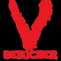 Besucher V