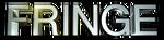 Fringe.logo