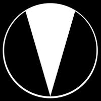 Besucher-Symbol