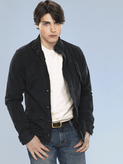 V-Cast-LoganHoffman-2009-01