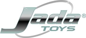 Logo jada toys