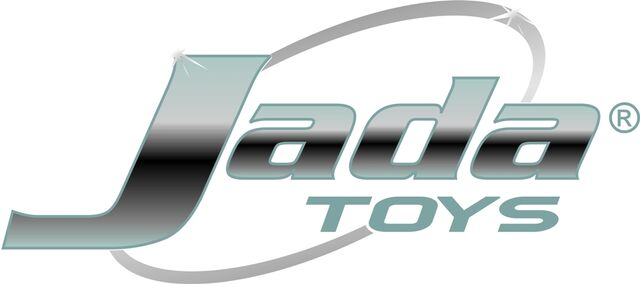 File:Logo jada toys.jpg