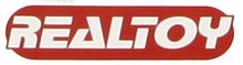 Realtoy logo
