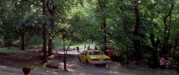 DH3 - Central Park 2