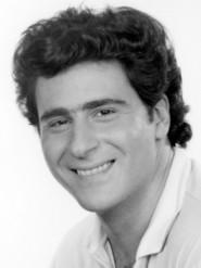 Die Hard 2 actor Tony Ganios