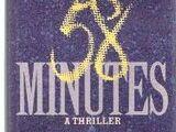 58 Minutes