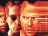 In-depth synopsis of Die Hard with a Vengeance