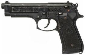300px-BerettaM92FS DH1&LW1