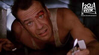 Die Hard 30th Anniversary Trailer 20th Century FOX