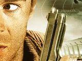 John McClane on Die Hard 2