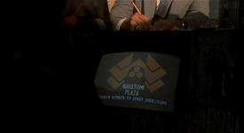 Nakatomi directory