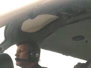Die Hard 4- terrorist helicopter pilot