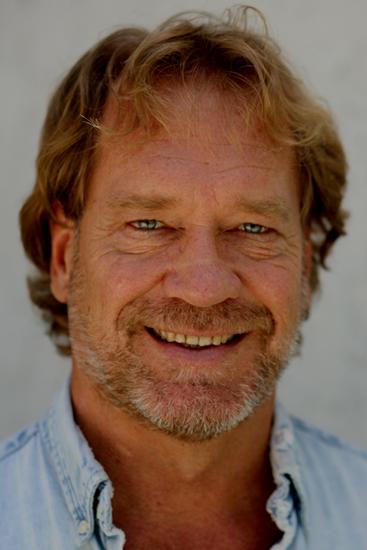 Dennis Hayden hayden actor