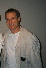 Die Hard 2 actor Peter Nelson