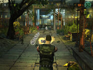 Die-Hard-5-for-iOS-iPad-screenshot-002