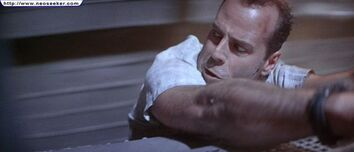 Die hard with a vengeance image24