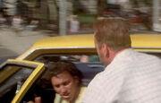 Die Hard 3- Arab Cabbie (played by Aasif Mandvi)