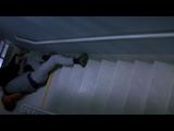 On-Screen kills by John McClane