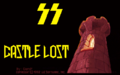 Thumbnail for version as of 07:27, March 28, 2014