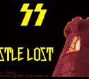 SS - Castle Lost