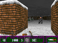 Thumbnail for version as of 18:34, February 28, 2014